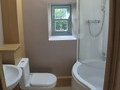 Beckside Barn Holiday Cottage - Bathroom